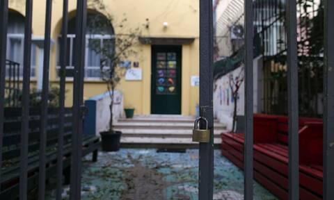 Σχολεία: Επιστροφή σε δημοτικά, νηπιαγωγεία - Τα μέτρα - Πώς θα γίνεται η προσέλευση και η αποχώρηση