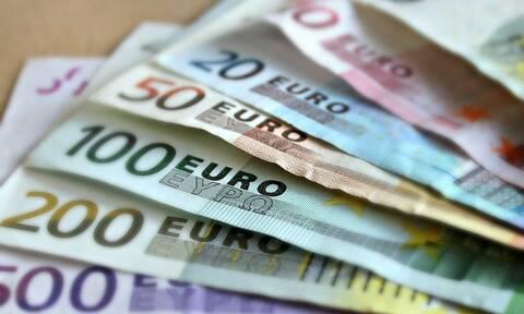 Πρόγραμμα «Γέφυρα»: Πληρωμές 13,3 εκατ. ευρώ σε 38.054 δικαιούχους