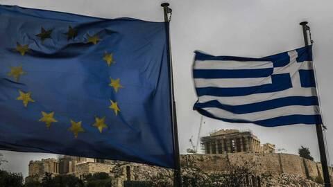 Νέος γύρος αξιολόγησης της Ελλάδος από τους θεσμούς