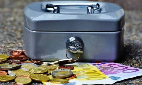 Αναστολές Δεκεμβρίου: Πληρώνεται το επίδομα 534 ευρώ και το Δώρο Χριστουγέννων