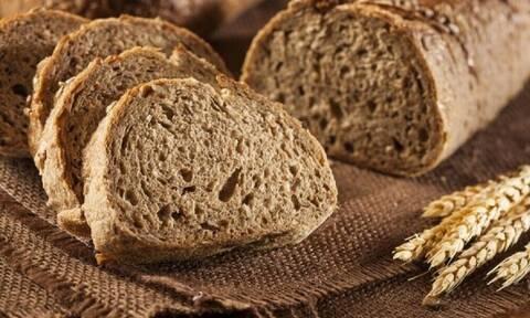 Κανείς δεν γνωρίζει πόσα είδη ψωμιού υπάρχουν