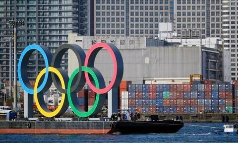 Ολυμπιακοί Αγώνες: Ακύρωση ή αναβολή θέλει το 80% των Ιαπώνων