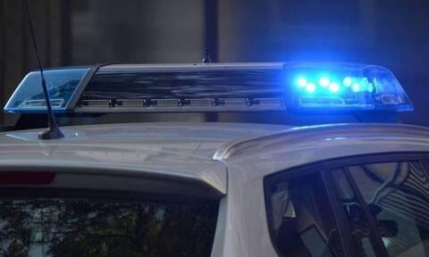 Τραγωδία: Έκλεψαν το αμάξι 53χρονου και στη συνέχεια τον πάτησαν