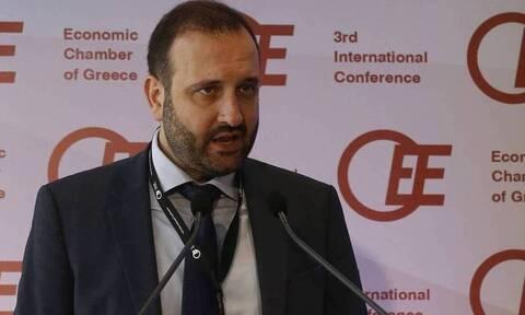 ΟΕΕ: 8 μέτρα για την ομαλή μετάβαση των ενήμερων δανείων στην επόμενη μέρα