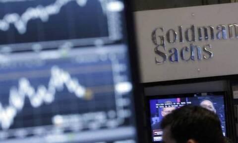 Goldman Sachs : Γιατί ο κορωνοϊός δεν θα οδηγήσει σε κρίση χρέους τις χώρες της Νότιας Ευρώπης