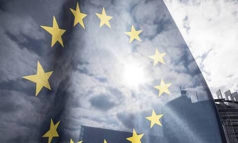 Τριετές στοίχημα για την ευρωζώνη η δημοσιονομική εξισορρόπηση