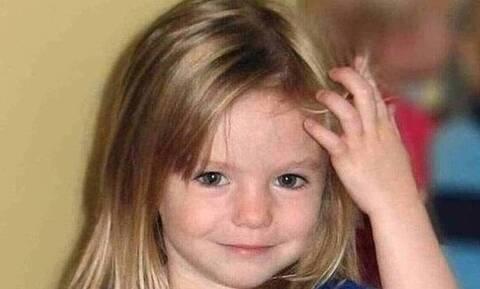 Μικρή Μαντλίν: Καταιγιστικές εξελίξεις - «Αγγίζουν» τον ένοχο