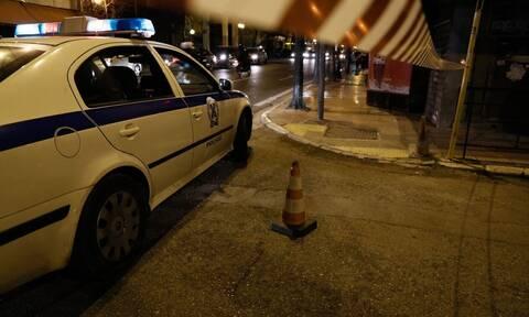 Μακελειό στη Νέα Σμύρνη: Ένας νεκρός και τρεις τραυματίες σε ανταλλαγή πυροβολισμών