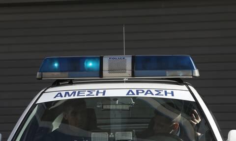 Εξαφάνιση 17χρονης στην Κρήτη: Συγκλονιστική αποκάλυψη του πατέρα της στο Newsbomb.gr