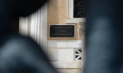 Αναδρομικά: «Μάχη» σε Ελεγκτικό Συνέδριο και ΣτΕ - Αποφάσεις για επικουρικές συντάξεις και δώρα