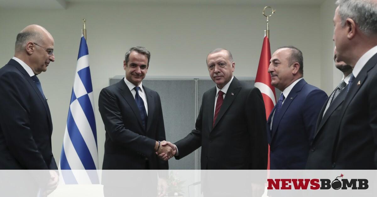 facebookmitsotakhs erdogan