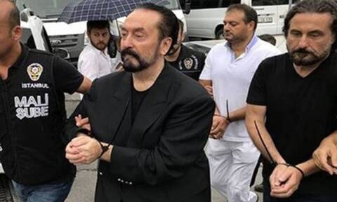 Τουρκία: Σε κάθειρξη άνω των 1.000 ετών καταδικάστηκε ένας ισλαμιστής τηλε-ιεροκήρυκας