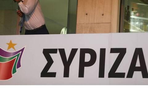 ΣΥΡΙΖΑ: Καθημερινότητα οι πυροβολισμοί σε δρόμους και πλατείες με το επιτελικό κράτος Μητσοτάκη