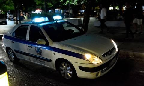 Θρίλερ με την αυτοκτονία έξω από το Ωδείο Αθηνών: Από την Ηλεία ο αυτόχειρας