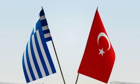 Διερευνητικές Ελλάδας - Τουρκίας: Ο 61ος γύρος και τα «μυστήρια» πριν φτάσουμε στη Χάγη