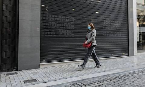 Λιανεμπόριο: «Ναι» στο άνοιγμα - Ποια καταστήματα θα ανοίξουν και με ποιο τρόπο