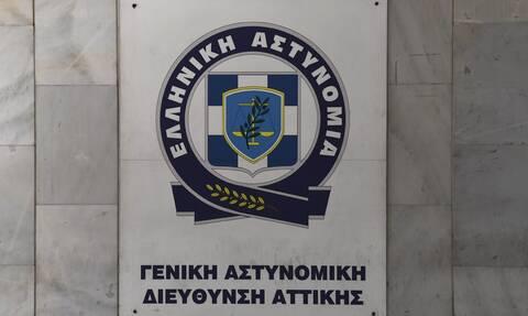 Ποιος είναι ο υπαστυνόμος – ευεργέτης που έχει «προικίσει» την Ελληνική Αστυνομία