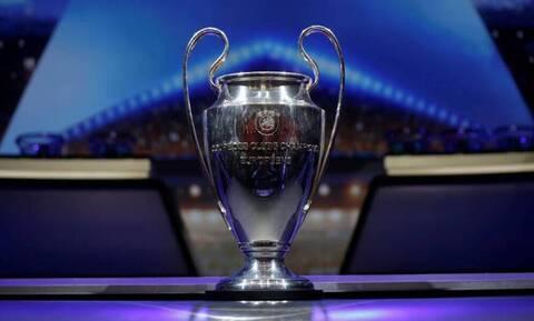Champions League: Το all time ranking της UEFA - Οι θέσεις των «αιωνίων» (photos)