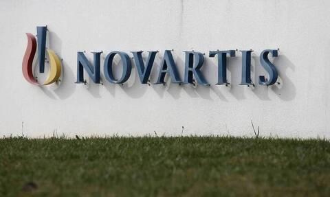 Novartis: Ποινικές διώξεις σε 15 στελέχη της εταιρείας και γιατρούς από την Εισαγγελία