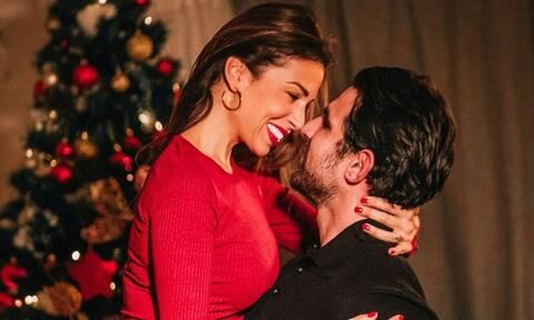 Χατζίδου - Παύλου: Αυτή είναι η αλήθεια για τη συμμετοχή τους σε ριάλιτι με ζευγάρια