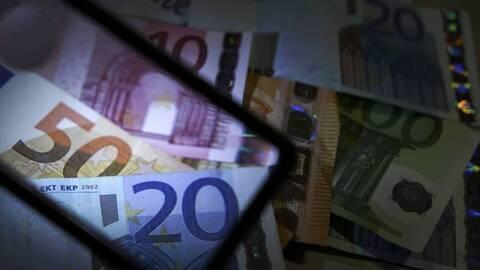 «Φρένο» από την ΑΑΔΕ στο φορολογικό τέχνασμα της υποκεφαλαιοδότησης