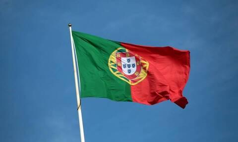 Πορτογαλία: Η τουριστική περιοχή του Αλγκάρβε κατέγραψε τη χειρότερη ιστορικά χρονιά της