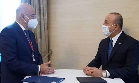 Τουρκία: Από τις προκλήσεις στη διπλωματία – Τα «αγκάθια» που τινάζουν στον αέρα τις διερευνητικές