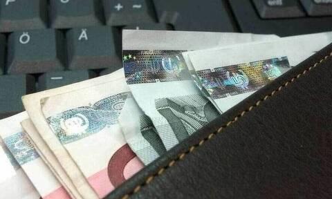 Λήμνος: Μάθημα ήθους - Υπαξιωματικός βρήκε και παρέδωσε 4.000 ευρώ