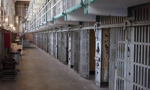 ΗΠΑ: Αναβάλλονται δύο εκτελέσεις γιατί οι θανατοποινίτες προσβλήθηκαν από την Covid-19