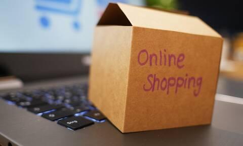Με 5.000 ευρώ θα χρηματοδοτείται η δημιουργία e-shop