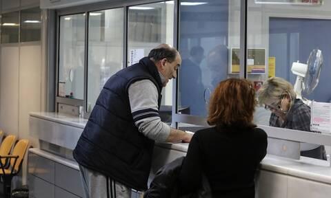 ΑΑΔΕ: Άνοιξε η πλατφόρμα για χωριστές φορολογικές δηλώσεις συζύγων – Οδηγός με 20 ερωτήσεις