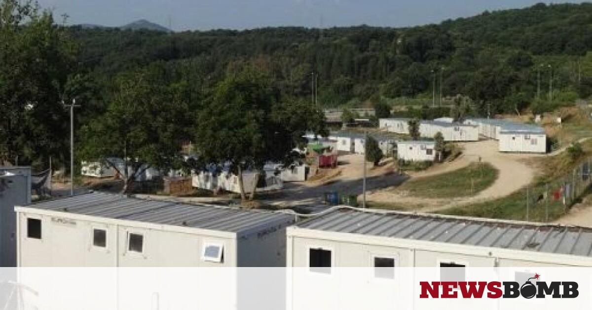 Συναγερμός στην Πρέβεζα: 17 κρούσματα κορονοϊού σε δομή φιλοξενίας προσφύγων – Newsbomb – Ειδησεις