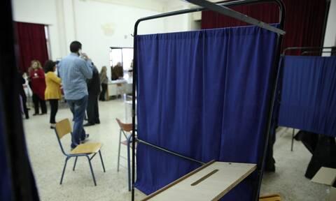 Δημοψήφισμα Newsbomb.gr: Θέλετε να γίνουν πρόωρες εκλογές;
