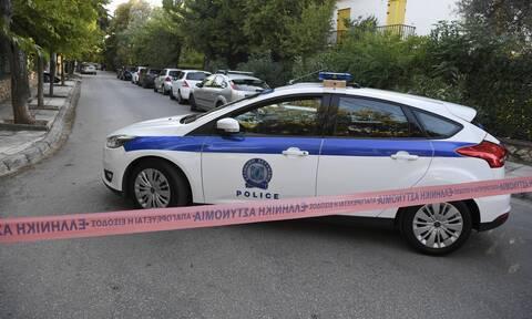 Συναγερμός στον Βύρωνα: Βρέθηκε νεκρή γυναίκα - Εξετάζεται ο Πολωνός συγκάτοικός της