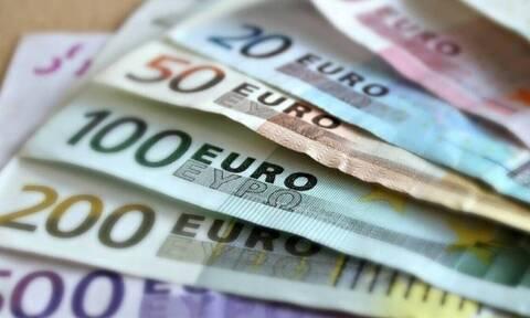 Επίδομα 400 ευρώ σε επιστήμονες: Πότε ανοίγει η πλατφόρμα - Πότε θα πληρωθούν οι δικαιούχοι