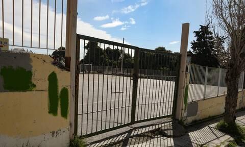Άνοιγμα σχολείων: Καθυστερούν Γυμνάσια και Λύκεια – Τι δήλωσε η Κεραμέως
