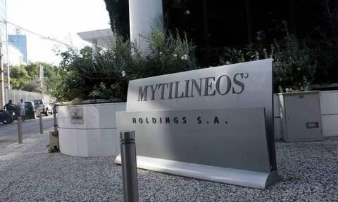 MYTILINEOS: Νέα μονάδα για τη διαχείριση επικίνδυνων βιομηχανικών αποβλήτων