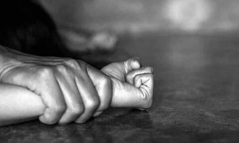 Φρίκη στο Κορωπί: Νέα στοιχεία για την απόπειρα βιασμού ανήλικης σε σχολή ιππασίας