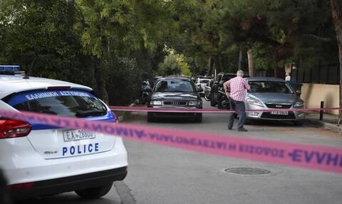 Διπλό φονικό στο Λουτράκι: Ένταλμα σύλληψης σε βάρος 45χρονου