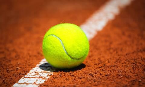 Φρίκη: Προπονητής τένις βίαζε ανήλικες μαθήτριες του - Καταδικάστηκε σε 18 έτη