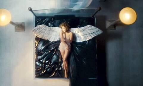 Η Jennifer Lopez πήγε τα βίντεο κλιπ σε άλλο επίπεδο – Εντυπωσιακό το In the Morning