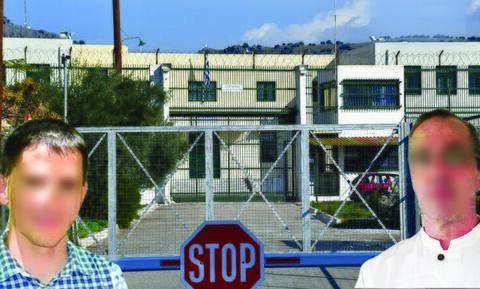 Κατασκοπεία – Ρόδος: Φωτογραφίες πολεμικών πλοίων στο κινητό του γραμματέα του τουρκικού προξενείου