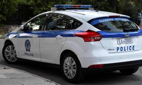 Άγριο φονικό στην Αιτωλοακαρνανία: Σκότωσαν ηλικιωμένο και τον άφησαν δίπλα στη δεμένη σύζυγό του