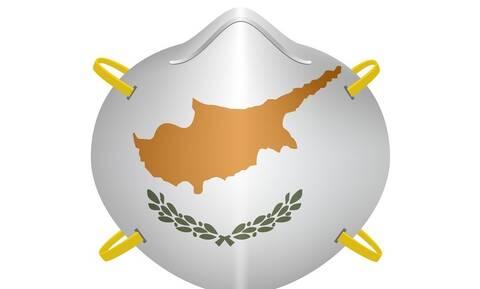 Η επιδημιολογική εικόνα της Κύπρου, η διαχείριση ασθενών COVID και τα εμβόλια