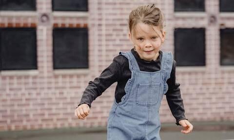 Πώς να χειριστείτε ένα κυκλοθυμικό παιδί