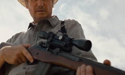 Η απόλυτη καλτίλα - Δείτε ποιος διάσημος επιστρέφει σε ταινία δράσης!