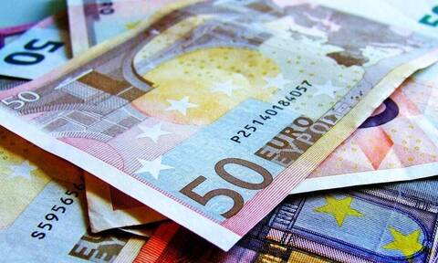 Μπαράζ πληρωμών: Ποιοι θα δουν χρήματα στου λογαριασμούς μέχρι τέλος Ιανουαρίου