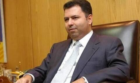 Αθώος ο Λαυρεντιάδης για την υπόθεση της Proton