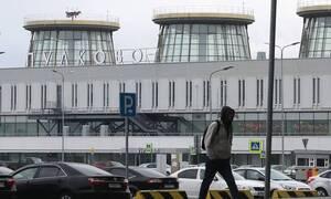 У экстренно севшего в Пулково самолета отказал пилотажно-навигационный комплекс