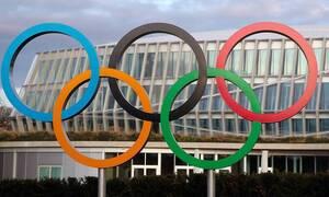 """Гимном российских спортсменов на Олимпиаде предложили сделать """"Катюшу"""""""